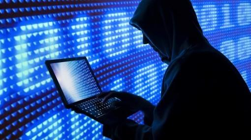 Wannacry Ransomware Attack (Woodward)