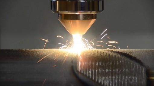 3D Print and Repair