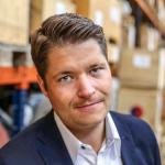 Rasmus Elsborg-Jensen
