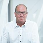 Anders Bruun