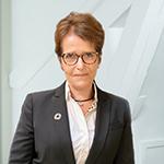 Anne-Mette Elsborg